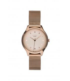 Relógio Cauny Majestic...