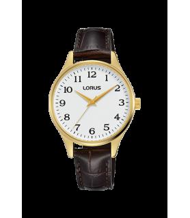 Lorus RG212PX9 Relógio Mulher