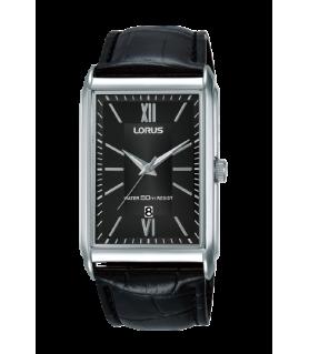 Lorus Classic RH907JX8...