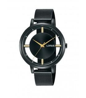 Lorus RG205QX9 Relógio Mulher