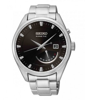 Seiko Neo Classic Kinetic...
