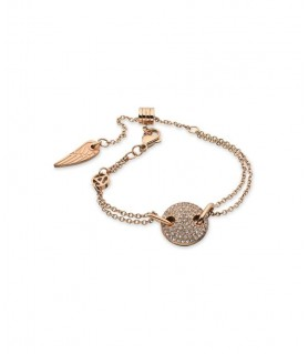 Pulseira Anjewels Just The...