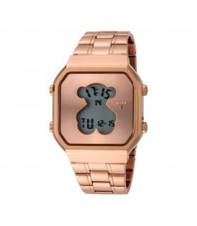 Relógio Tous 600350290